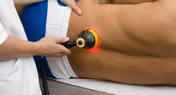 low laser light therapy1